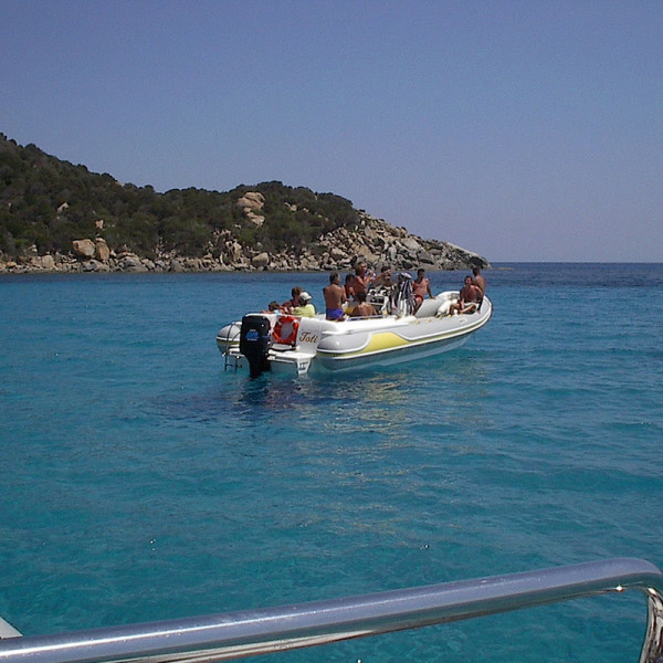 SardiniaCharter-083