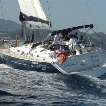 SardiniaCharter-108