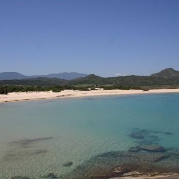 SardiniaCharter-133