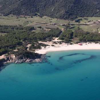 SardiniaCharter-185