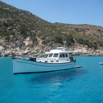 SardiniaCharter-209