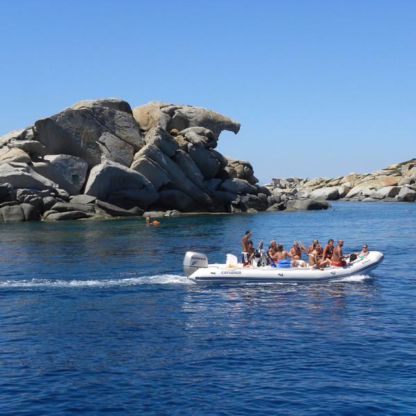 SardiniaCharter-271
