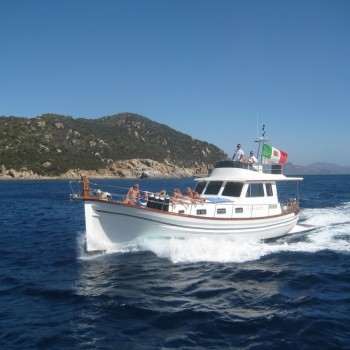SardiniaCharter-75