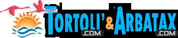 logo-ARBATAX-TORTOLI