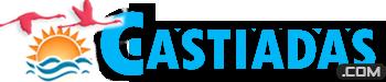 logo-CASTIADAS-2015-new1