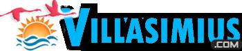 logo-VILLASIMIUS-2015-new13