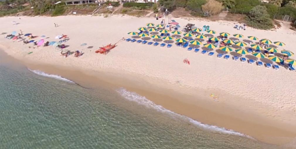 resized_spiaggia