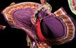 Nodas, La grande kermesse del folklore