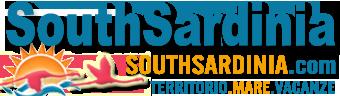southsardinia.com-logo1